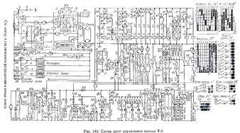 Зицин 250 Инструкция - фото 2
